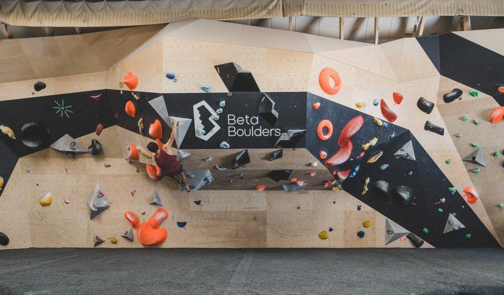 beta_boulders_2048_019 (1).